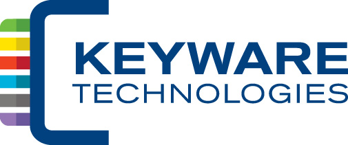 keyware_l_technologies.jpg