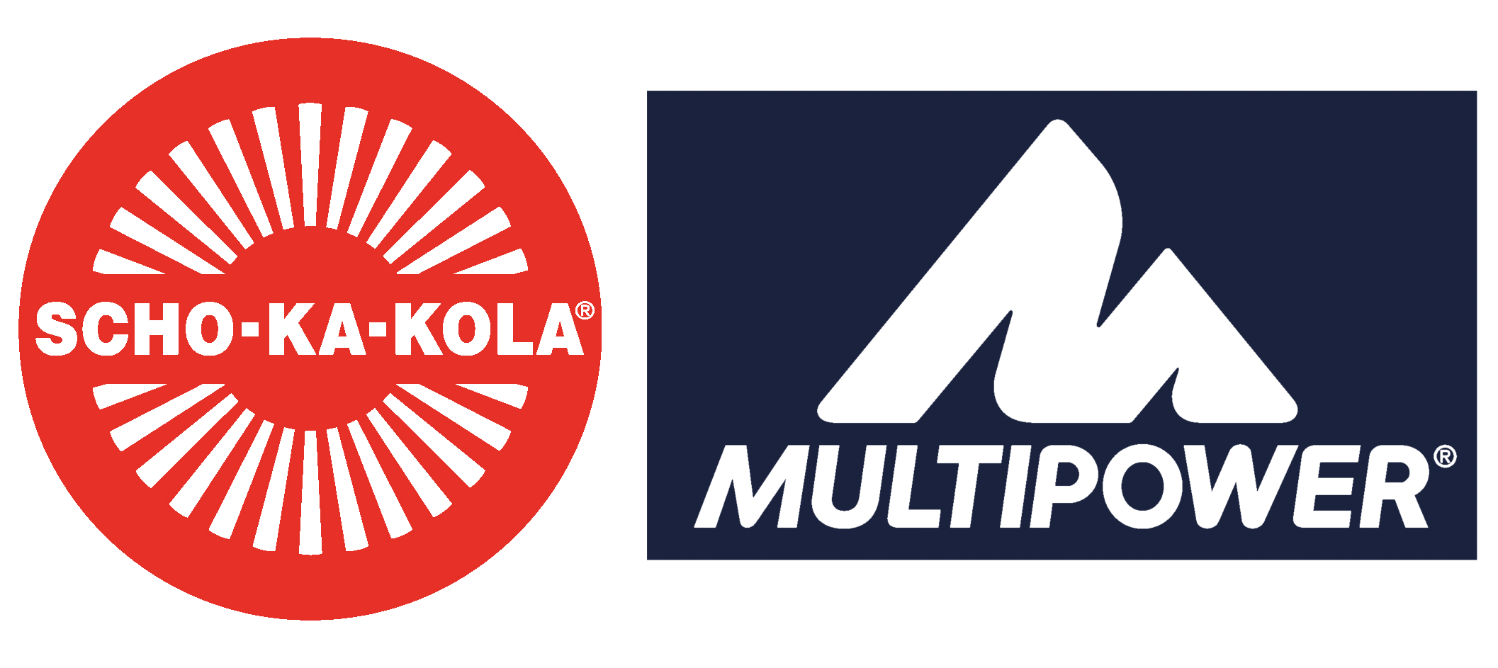 Multipower_Schokakola.png