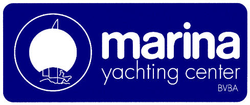 MARINA YACHTING CENTER OOSTENDE