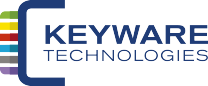 keyware_technologies_logo.png