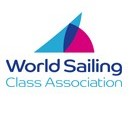 World Sailing.jpg