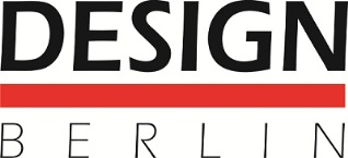 Design Berlin_Logo.jpg