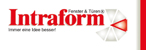 logo-intraform_146x50.jpg