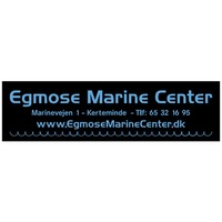 Egmose Marine Center
