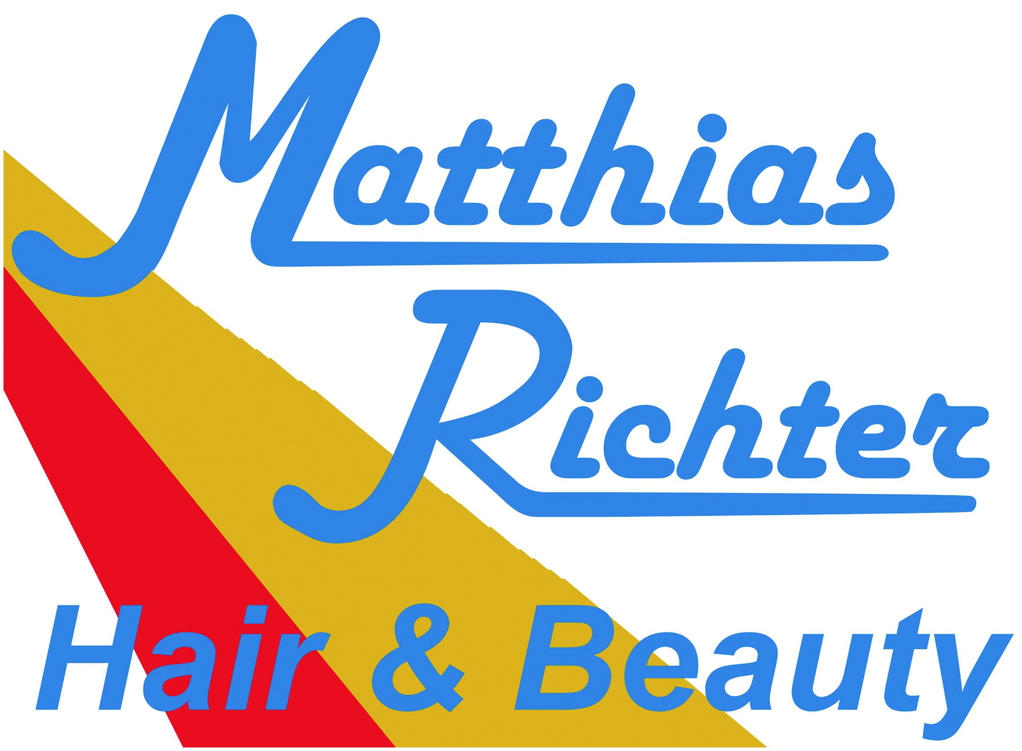 Hair & Beauty Richter