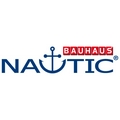 Bauhaus Nautic