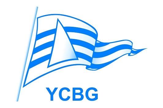 Yachtclub Berlin-Grünau E. V. Manage2sail