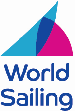 World Sailing