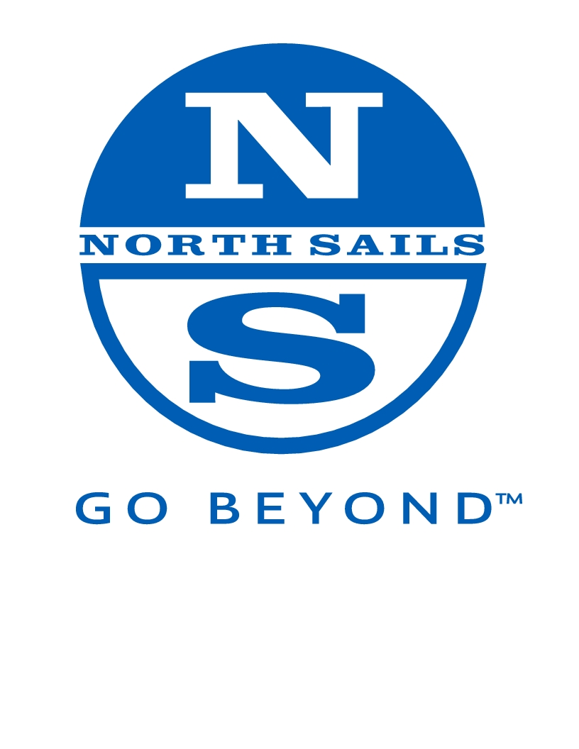 Logo North.jpg