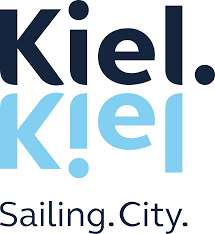 Kiel.Sailing.City.