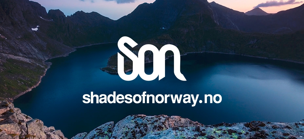 shadesofnorwaylogo.jpg