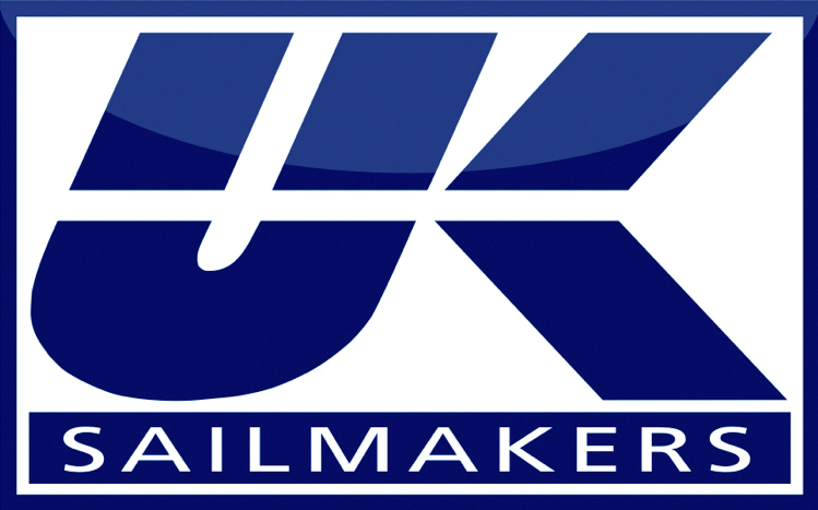 UK Sailmakers
