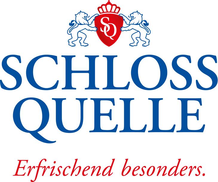 Schloss-Quelle