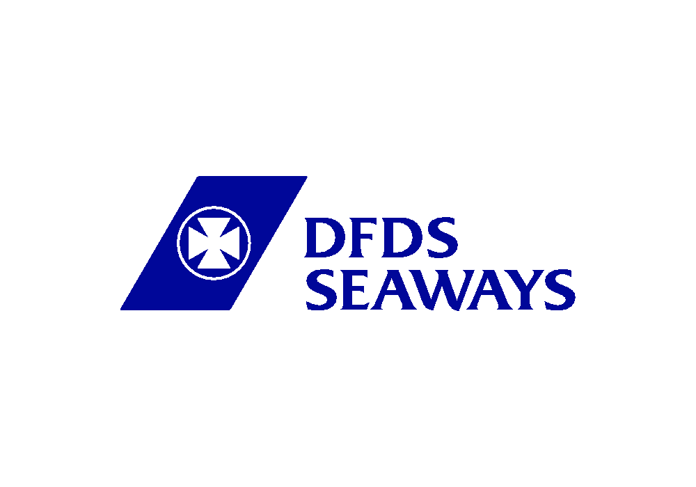 dfds-sw-pan.png