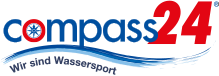 Logo_Compass24.PNG