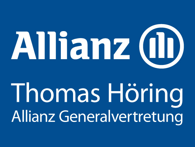 Allianz Agentur Thomas Höring
