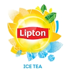 LIOPTON ICE TEA