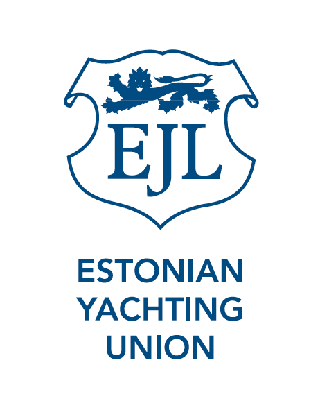 Estonian Yachting Union