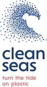 clean seas.png