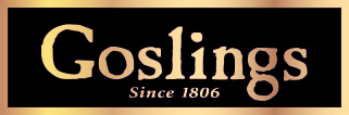 Goslings_Logo_Main.jpg