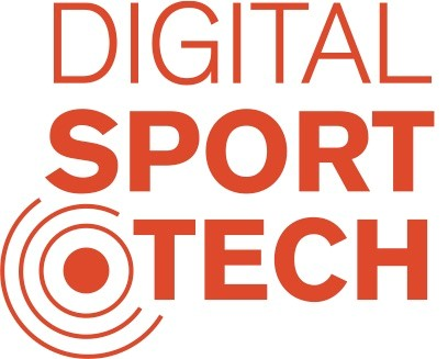 Digital Sport Tech