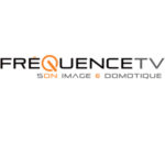 Frequence TV