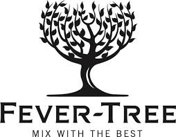 Fever Tree.png