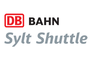 DB Sylt Shuttle