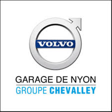 Volvo - Chevalley.jfif