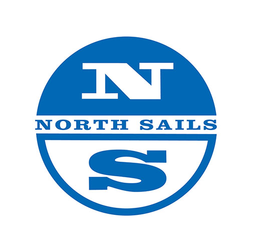 north sails.jpg