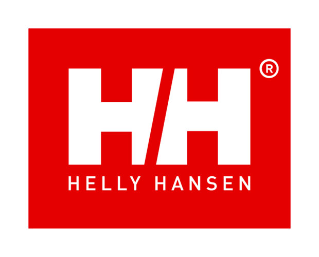 HH_block_red_white_HellyHansen_300dpi.jpg