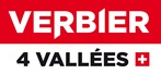 EventLogo_Verbier_4_vallees.jpg