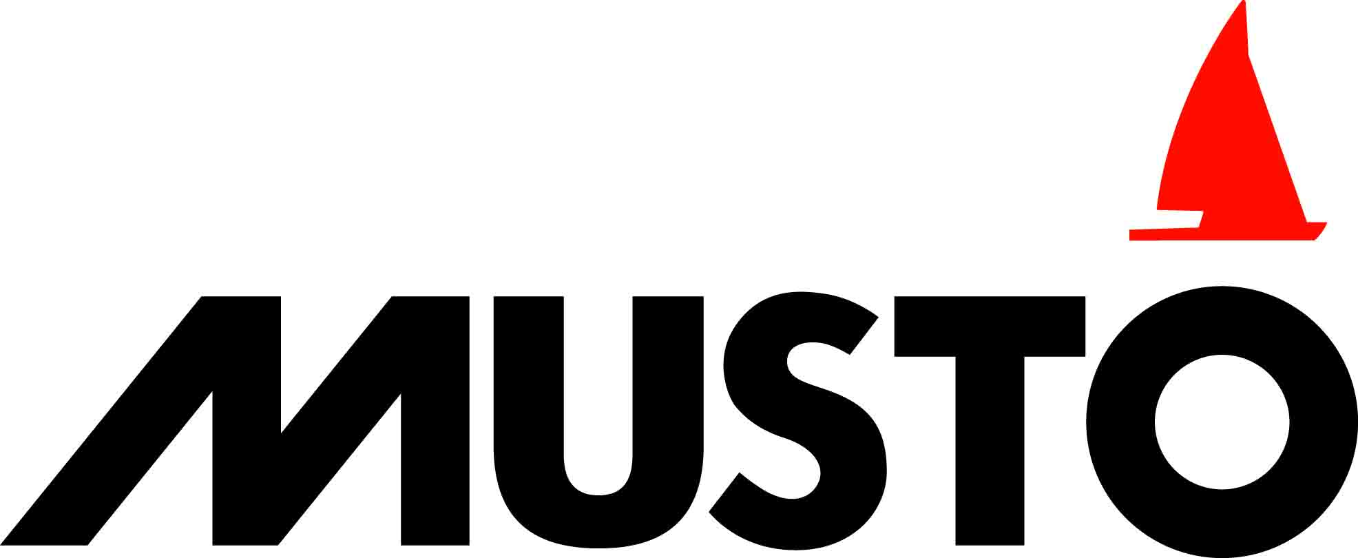 Logo Musto_Word_Mark_Segelboot.jpg