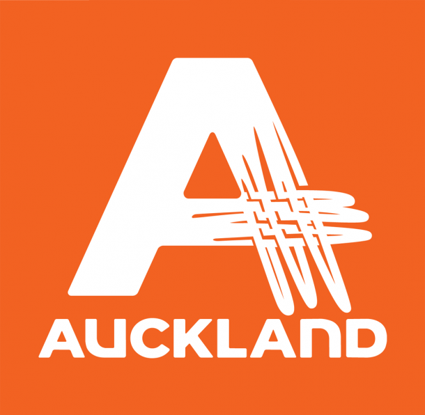 Auckland_square_orange_RGB-610x596.png