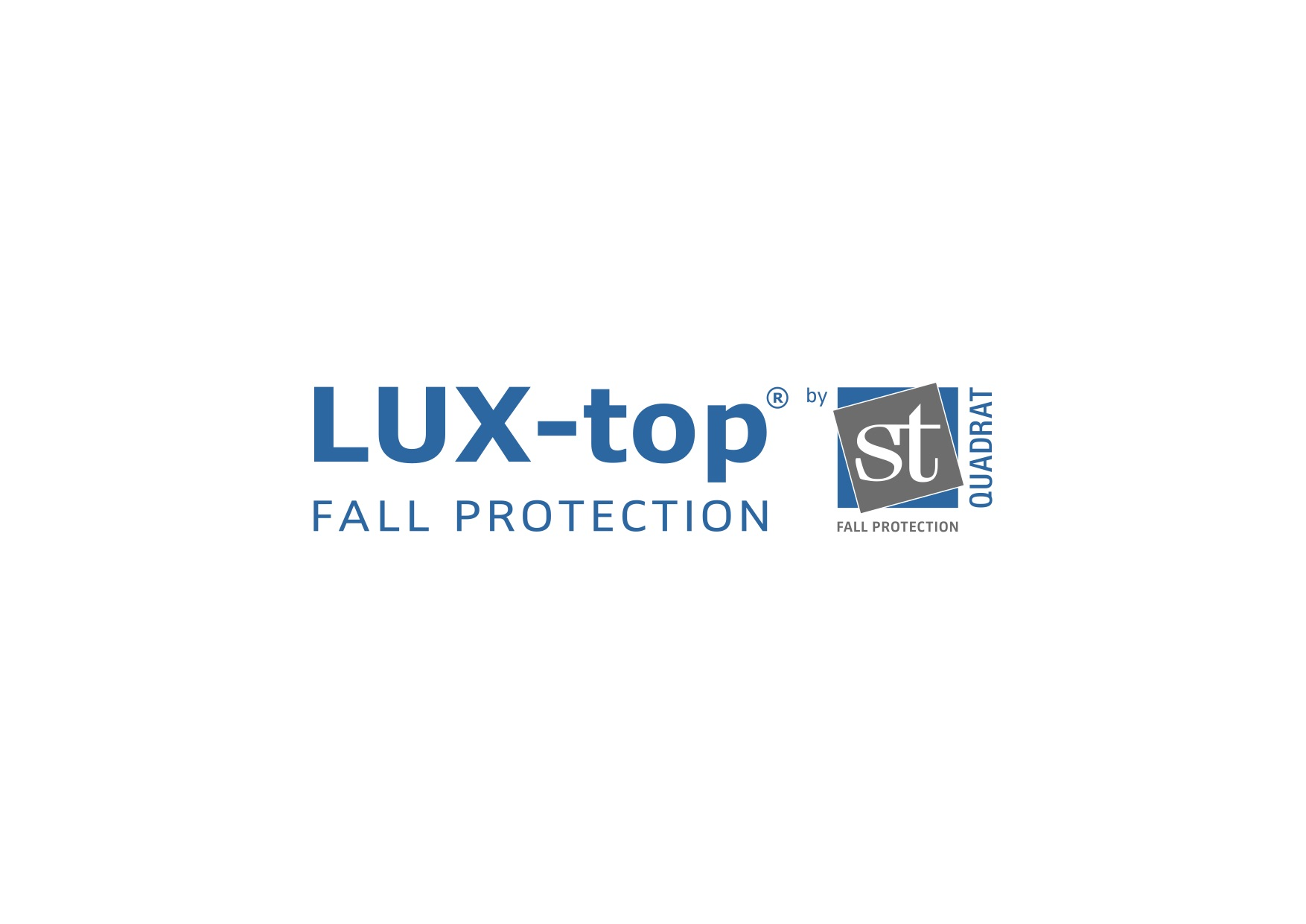 LUX-top_Fall_Protection_by_ST_QUADRAT_4c.jpg