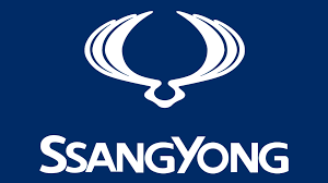 ssangyong.png