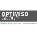 Optimiso Group