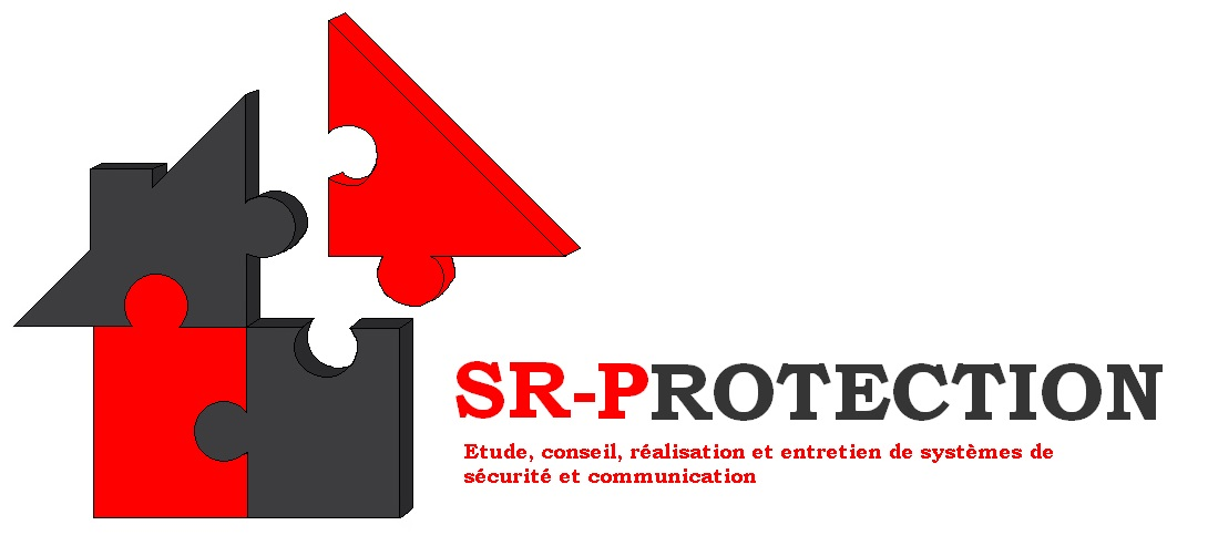 logo SR-PROTECTION.jpg