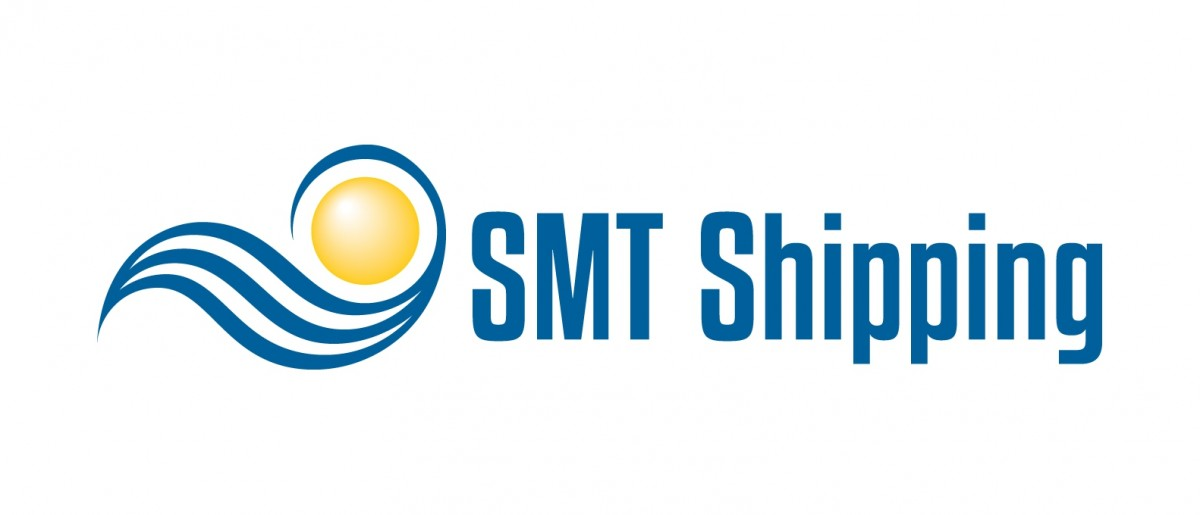 SMT Shipping