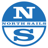 NorthSails