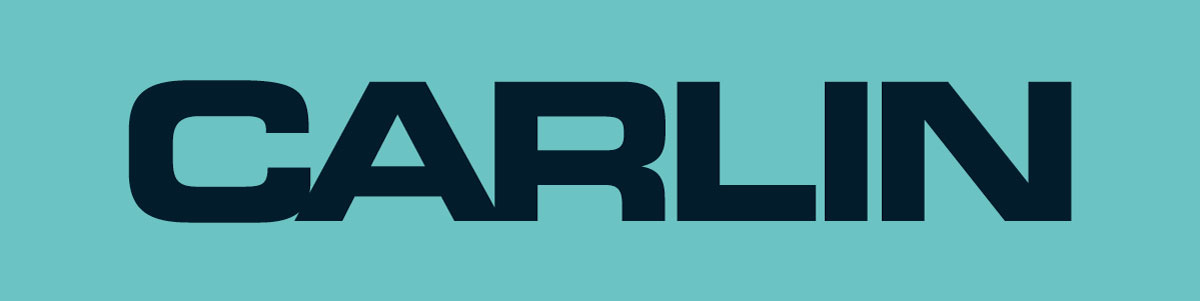 Logo_Carlinok.jpg