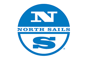 NorthSails-Logo.jpg