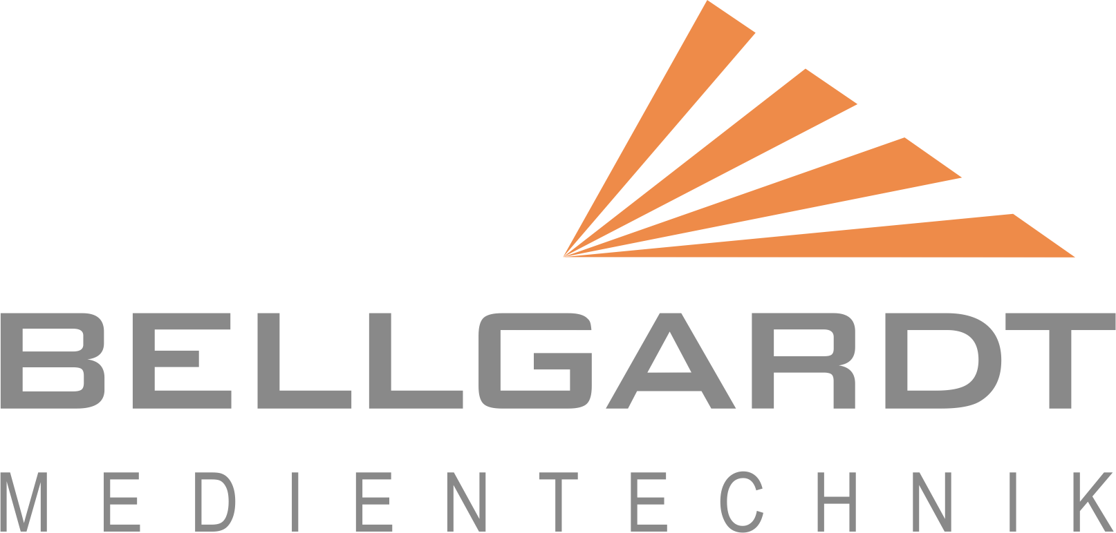 Logo_Bellgardt.png