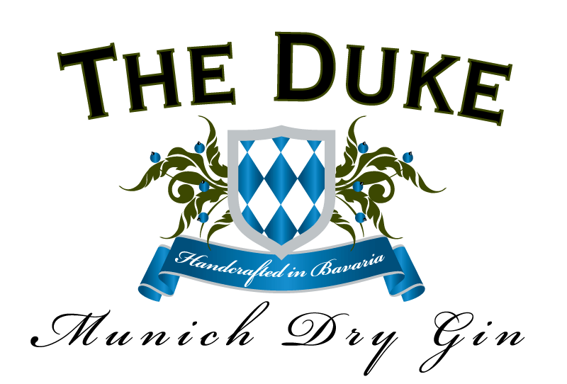 THE-DUKE-Munich-Dry-Gin-Logo.png