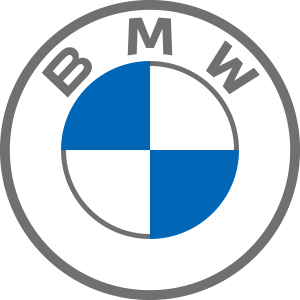 BMW_Grey-Colour_RGB.png