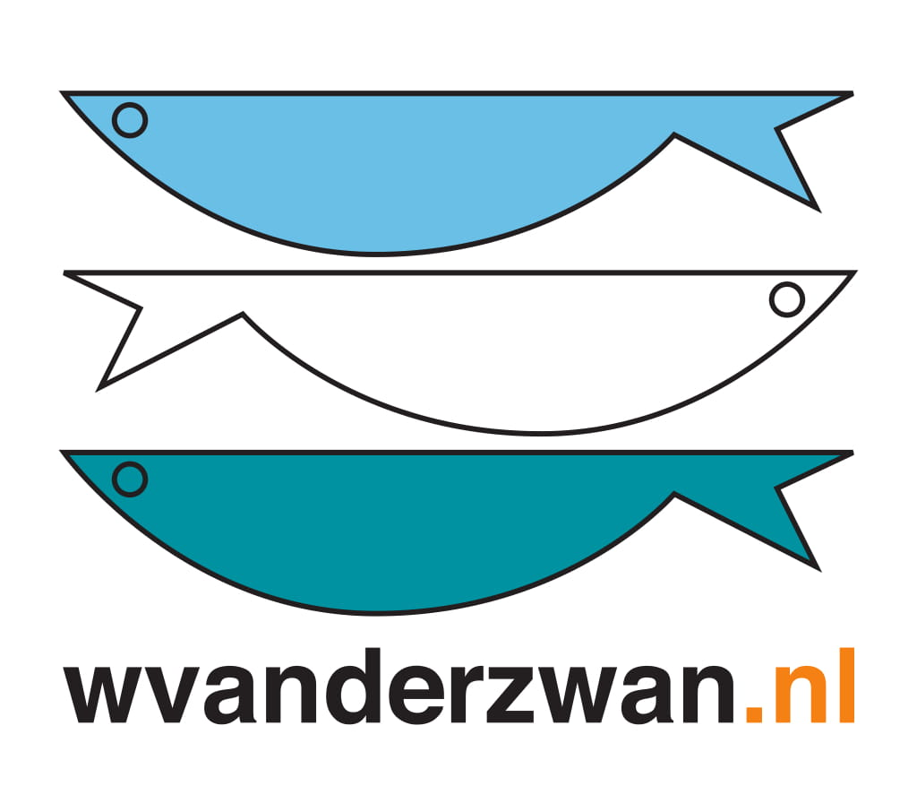 Logo VDZ.orange.nl.jpg