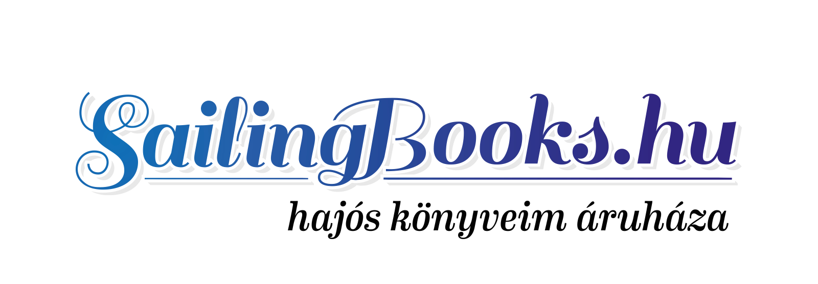 sailing-books-logo.jpg