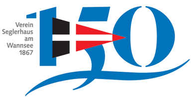 Logo 150 Jahre 2.png