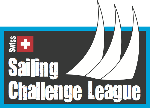 Logo_Challenge_League_FINAL.png