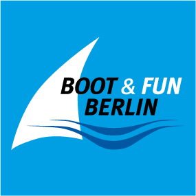 Boot & Fun Berlin